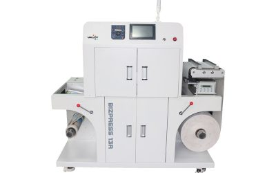 Valloy BIZPRESS 13R