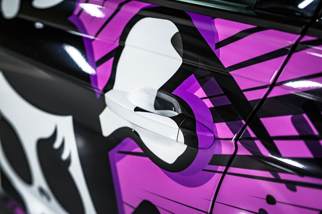 08-NeedForWraps---SLX-Plus---Vroom-VW---HQ---PSU